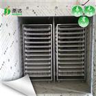 金银花空气能烘干设备 热泵干燥西安厂家