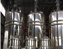 发酵设备2