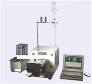 电子粉质仪检测仪