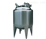 电加热乳化罐1