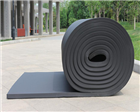 橡塑保温棉规格|优质厂家