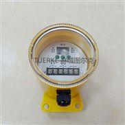 防爆速度传感器KBJ-220Y