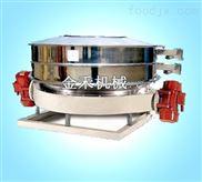 糧食清選機|玉米面粉分級篩|面粉除蟲過濾設備