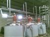 檸檬果酒白蘭地蒸餾設備