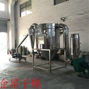 大豆磨粉机WFJ-15超微粉碎机