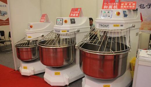 廚房設備種類繁多 需更加注重規范生產