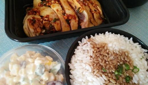 吃外食容易摄入增塑剂 提醒企业重视食品接触材料安全