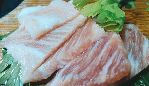 """福州法院公布""""病死猪产业链"""" 这些食品机械设备保食安"""