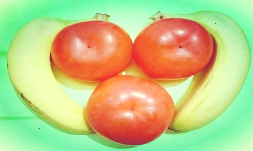 香蕉浸泡不明液体有毒吗?食品保鲜有话说