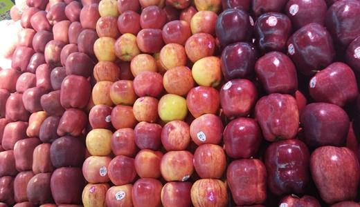 高品质水果难受市场波动 冷库、分选机成提升品质利器
