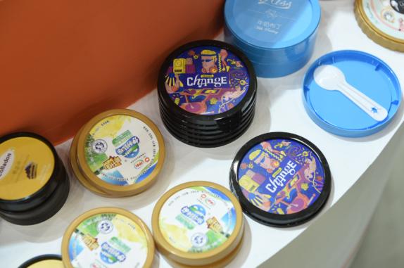 Sino-Pack助您全面掌握食品包装大机遇 !