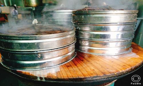 中国食品机械设备网答疑解惑之热交换设备