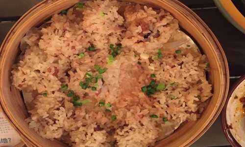 """厨电市场或迎""""新蓝海"""" 蒸箱提高烹饪效率与品质"""