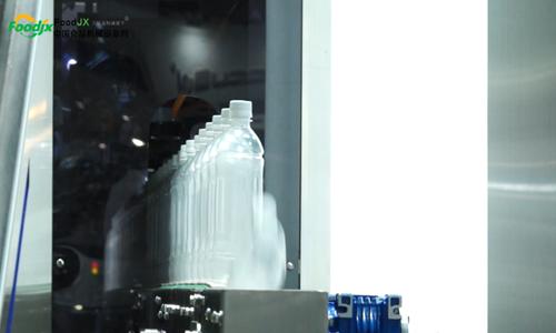 四部门印发《方案》 加快制造业原材料质量提升