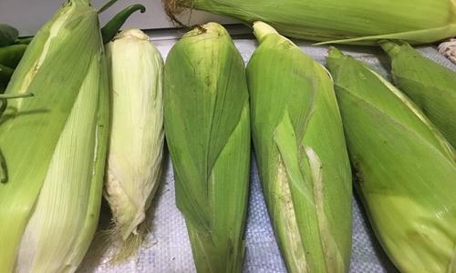 农产品价格低引人忧 精深加工让其附加值大提升