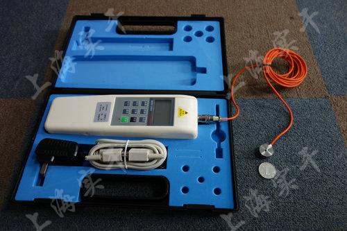 小尺寸拉压传感器图片