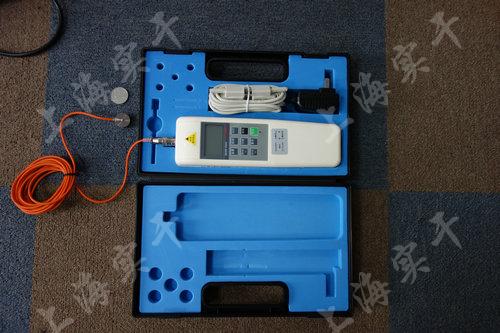 小尺寸拉压传感器