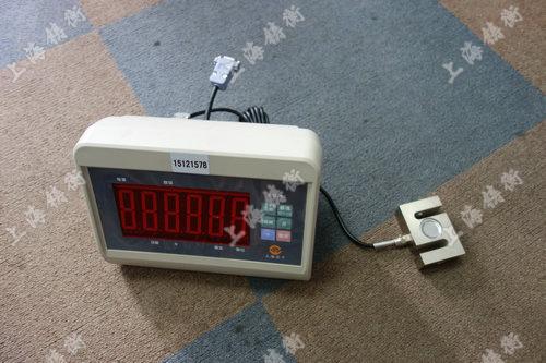 S型外置传感器图片