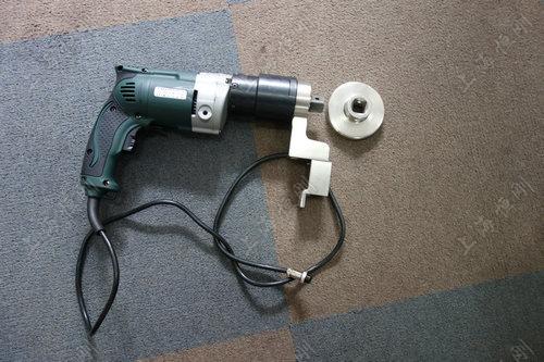 SGDD小量程电动定扭扳手