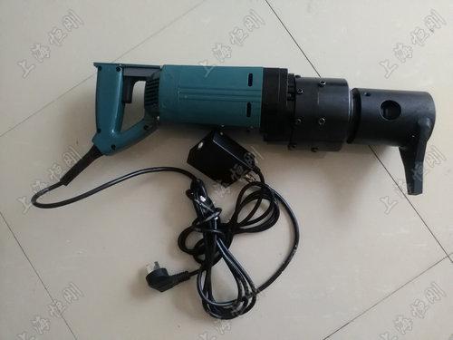 SGDD可调电动扭矩扳手