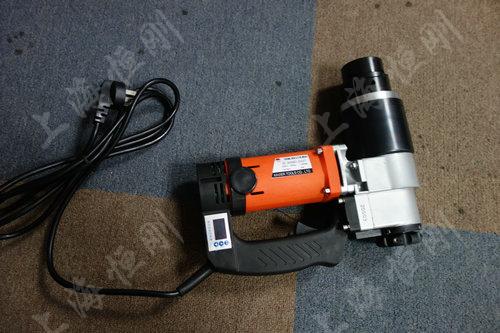 SGDD数显电动定扭矩扳手