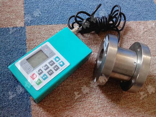 SGJN数显式扭力测试仪