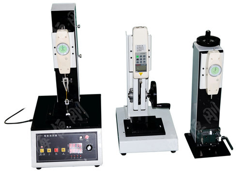 SGDZ单柱电动拉力试验机