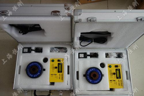 冲击型数字扭力测试仪