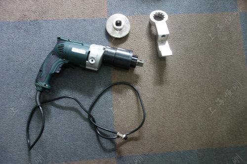 SGDD定扭矩电动工具