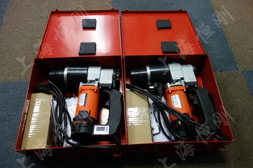 SGDD数显定扭矩电动工具