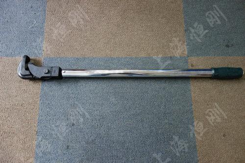 SGTG机械手动预制式扭力扳手
