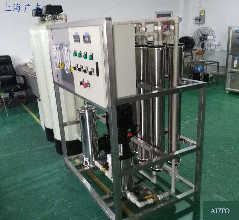 全自动灌装生产线食用油灌装机