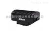 DS-Fi3尼康DS-Fi3显微镜相机