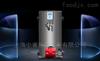 镀锌燃油热水锅炉