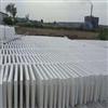 菏泽 AEps防火外墙板 质量稳定可靠