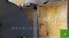 土豆专用切丝机