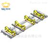 上海电子皮带秤生产厂家有哪些