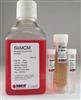 3501sciencell SkMCM骨骼肌细胞培养基