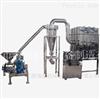 厂家供应食品超微粉碎机,超细磨粉机