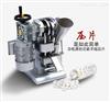 WYP-1.5 汉中哪里买粉末冶金压片机