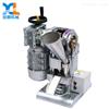 WYP-1.5 广州旭朗化肥片剂压片机好用吗