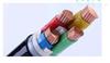 防水防鼠电缆FS-YJV22(23)铠装电缆