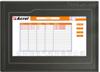 高低压柜内电气接点无线测温ARTM100