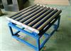 SCS75kg报警滚筒秤(检测产品合格电子秤)定量检测秤,流水线电子平台秤