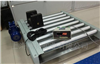 DT皮带电子滚筒称-自动筛选式皮带滚筒秤