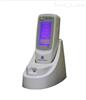 jm-105手持黄疸仪日本jm-105原装进口价格