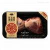 猪肉片盒式气调包装机