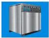 小型免檢滅菌電蒸汽發生器鍋爐