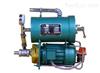 手提式滤油机GJJ20-GJJ30