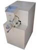 魚蝦飼料顆粒機小型玉米膨化_機 操作簡單
